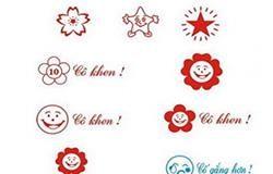 Dịch vụ khắc dấu tiểu học tại An Khánh