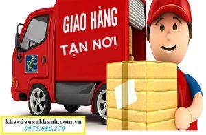 Dịch vụ khắc dấu lấy ngay tại An Khánh