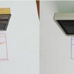 Những mẫu con dấu bản vẽ hoàn công mới nhất