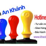 khac-dau-an-khanh-3
