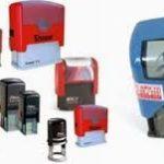 Dịch vụ khắc dấu chất lượng cao - nhanh chóng - giá rẻ