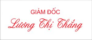 Khắc dấu chức danh tại Hà Nội